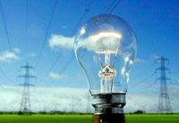 электромонтаж и комплексное абонентское обслуживание электрики в Аксае