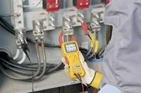 Комплексное абонентское обслуживание электрики в Аксае