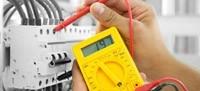 Аксайские мастера-электрики